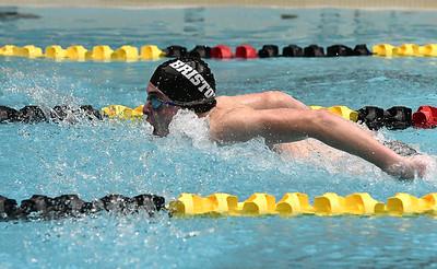 bristol-boys-swimming-struggles-in-class-ll-finals