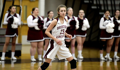 bristol-central-girls-basketball-beats-wolcott-tech-to-advance-to-championship-round-of-holiday-tournament