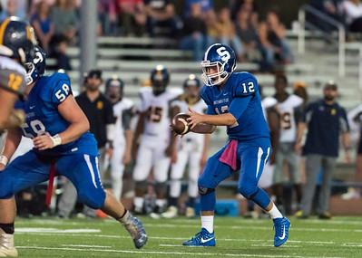 football-preview-southington-football-looking-to-continue-its-winning-ways-against-conard