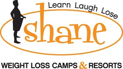 kids-weight-loss-camp-that-closed-has-history-of-violations