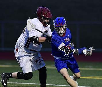 st-paul-boys-lacrosse-suffers-first-loss-of-season-due-to-late-penalties