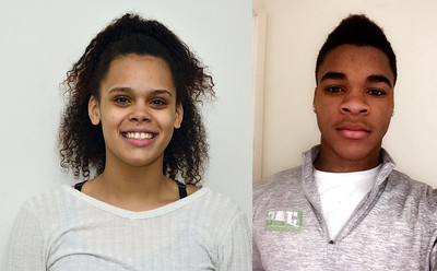 bristol-press-athletes-of-the-week-are-bristol-easterns-mike-barrett-and-bristol-centrals-shyann-whitten