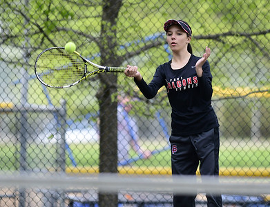 roundup-trio-of-singles-players-lifts-st-paul-girls-tennis-to-win