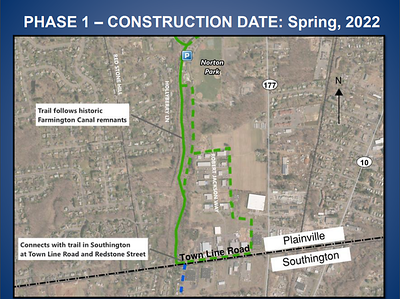 dot-timetable-takes-plainville-trail-project-through-2024