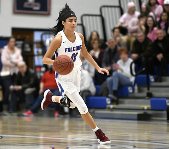 gonzalezs-quick-recovery-from-acl-injury-has-been-boon-for-st-paul-girls-basketball