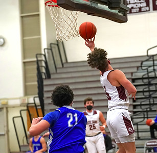 bristol-central-boys-basketball-cruises-past-rival-bristol-eastern-to-move-to-120-on-season