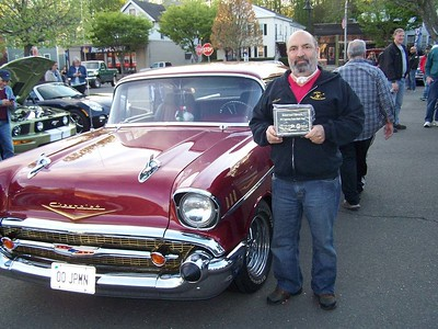 bristol-auto-clubs-first-cruise-night-since-pandemic-has-huge-turnout