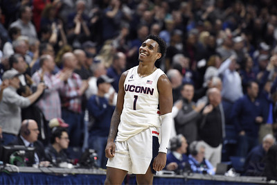 uconn-mens-basketball-tops-tulane-teams-will-meet-again-this-week-in-aac-tournament-opener