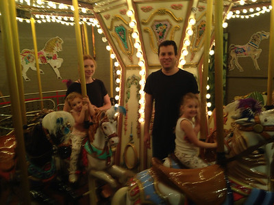 round-they-go-new-england-carousel-museum-offers-rides-craft-making