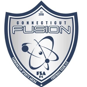 ccsu-players-alumni-help-bring-ct-fusion-to-uws-final