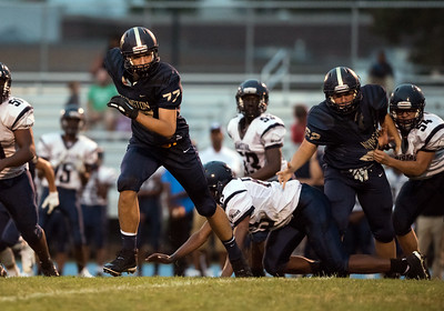 football-preview-newington-expecting-another-tight-game-against-farmington