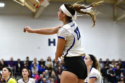 southington-girls-volleyball-rides-efficient-serving-to-upset-win-over-newington-in-state-tourney-opener