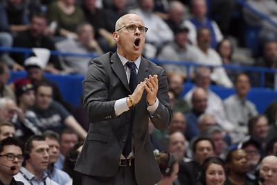 hurley-considering-delaying-start-of-uconn-mens-basketballs-season-due-to-covid19