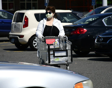 masks-gloves-and-one-way-aisles-area-residents-adjusting-well-to-new-normal-of-grocery-shopping