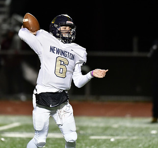 newington-football-moves-closer-to-state-tournament-qualification-with-victory-over-visiting-enfield