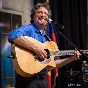 bristolite-will-return-to-his-roots-and-play-a-benefit-concert-for-the-historical-society