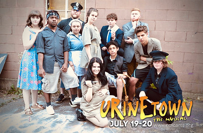 if-youre-in-town-this-weekend-catch-urinetown-at-nctc