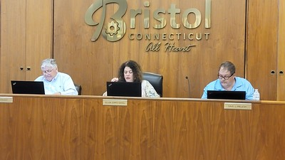 bristol-zoning-commission-votes-to-utilize-bond-to-pay-for-erosion-control-of-development-site-at-pine-and-mitchell-streets