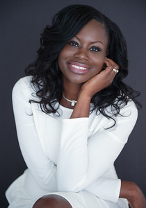 business-woman-of-the-year-makes-it-her-business-to-eradicate-cancer