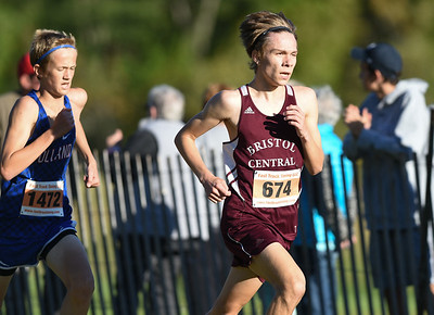 roundup-bristol-central-terryville-boys-cross-country-each-finish-fifth-in-state-class-meets