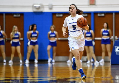 ccsu-womens-basketball-closes-season-with-dominant-win-over-st-francis-brooklyn