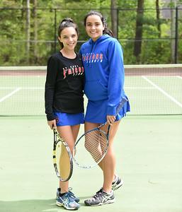 allpress-girls-tennis-six-court-stars-had-fantastic-spring-seasons-in-city