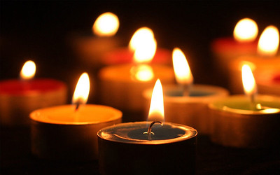 vigil-planned-for-teen-killed-in-plymouth-crash-tonight-in-terryville