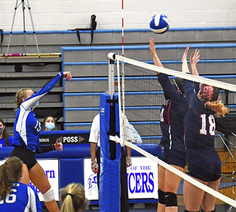 bristol-eastern-girls-volleyball-stays-unbeaten-after-rallying-from-twoset-deficit-to-beat-avon-in-playoff-opener