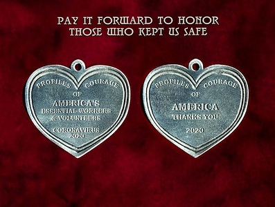 bristol-historical-society-to-sell-ornaments-honoring-100th-anniversary-of-bristol-hospital-first-responders-at-farmers-market