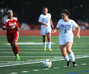 bristol-eastern-wins-bristol-central-falls-in-girls-soccer-class-l-state-tournament-play