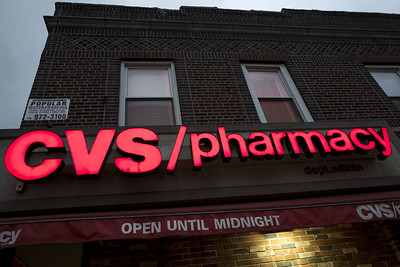 beyond-rx-cvs-healthaetna-deal-may-mean-more-services