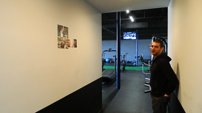 revolution-sports-center-new-fitness-club-offering-guided-workout-sessions-on-facebook-live