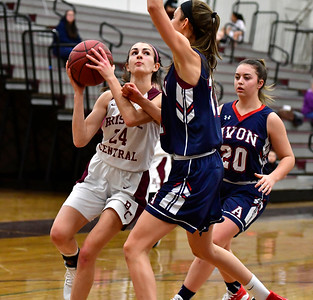 bristol-central-girls-basketball-not-worried-about-slow-start-to-season
