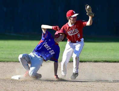 bristols-bouchard-picked-for-american-legion-futures-showcase