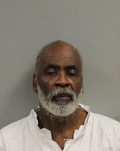 suspect-in-bristol-stabbing-offered-plea-deal-for-lesser-sentence