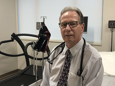 bristol-health-cardiologist-retiring-after-34-years-of-practicing