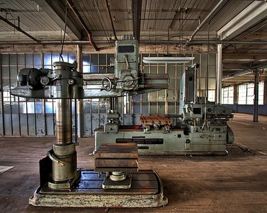legislators-commend-28-million-factory-grant