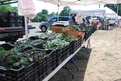 plainville-farmers-market-seeks-volunteers
