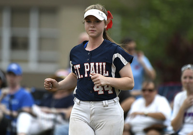 spring-preview-area-softball-teams-all-aiming-to-return-to-state-tournaments