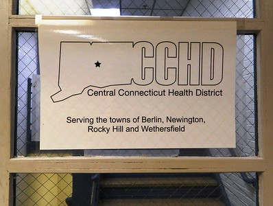 health-district-schedules-free-dental-cleanings-for-seniors