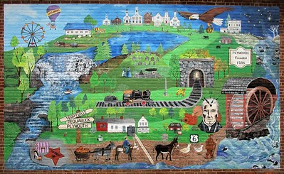 plymouth-is-set-to-hold-official-dedication-for-their-history-mural