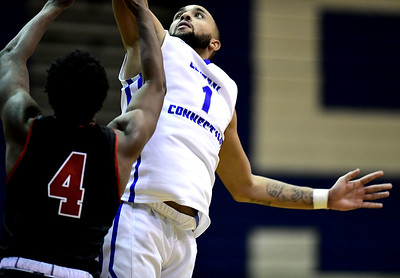 kohl-overcoming-frustrations-to-lead-ccsu-mens-basketball