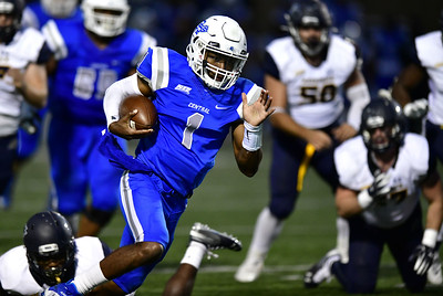 football-preview-ccsu-looking-to-avoid-another-week-of-late-dramatics-in-firstever-meeting-against-valparaiso