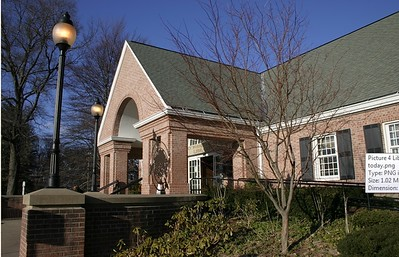 lucy-robbins-welles-library-plans-eventful-80th-anniversary-year