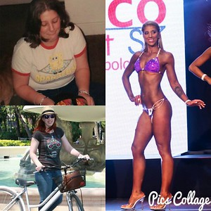 newington-couples-road-to-competitive-bodybuilding