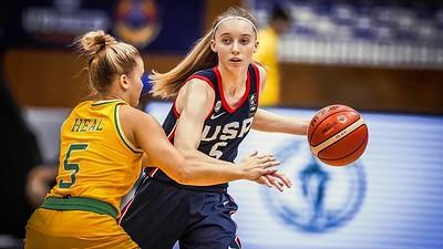 uconn-womens-basketballs-freshmen-five-in-limbo-due-to-pandemic