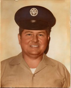 prime-time-nearing-retirement-an-air-force-master-sergeant-is-killed-in-vietnam
