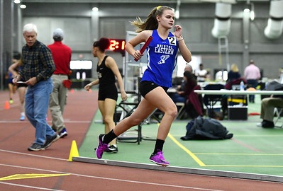 bristol-eastern-runner-fiona-gallagher-earns-second-allstate-honor-in-program-history
