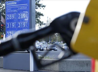 gas-prices-begin-to-stabilize-locally-statewide-plus-lowestpriced-gas-stations-in-area
