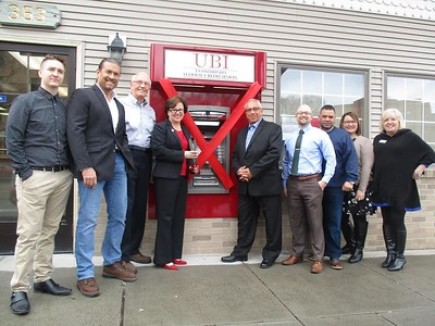 ubi-federal-credit-union-opens-new-atm-in-bristol